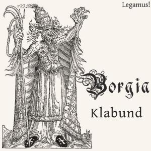 borgia_klabund