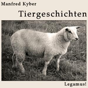 kyber_tiergeschichten