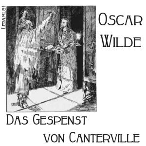Cover-Bild