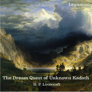 lovecraft_kadath