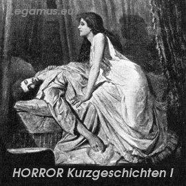 Horror_kurzgeschichten1