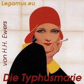 typhusmarie