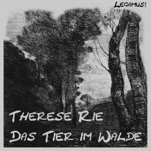 tierimwalde_rie