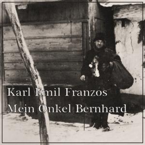 onkelbernhard_franzos