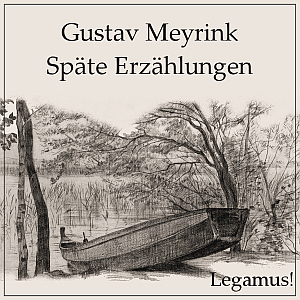 meyrink_spaetewerke