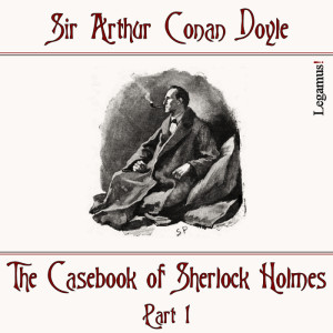 casebooksherlockholmes