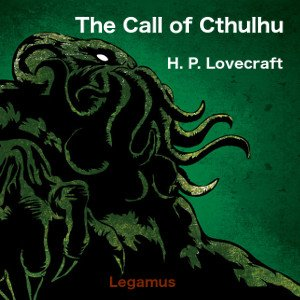 cthulhu_lovecraft