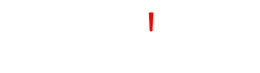 Legamus catalogue